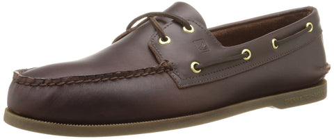 0195214 - Men Authentic Original 2 Eye