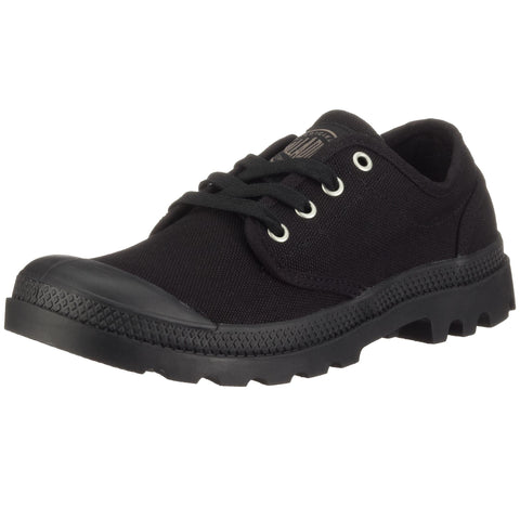 02351-060 - Men Pampa Oxford