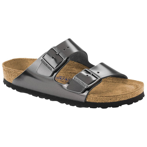 1000292 - ARIZONA Soft Footbed