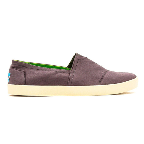 10004780 - Men Avalon Sneaker