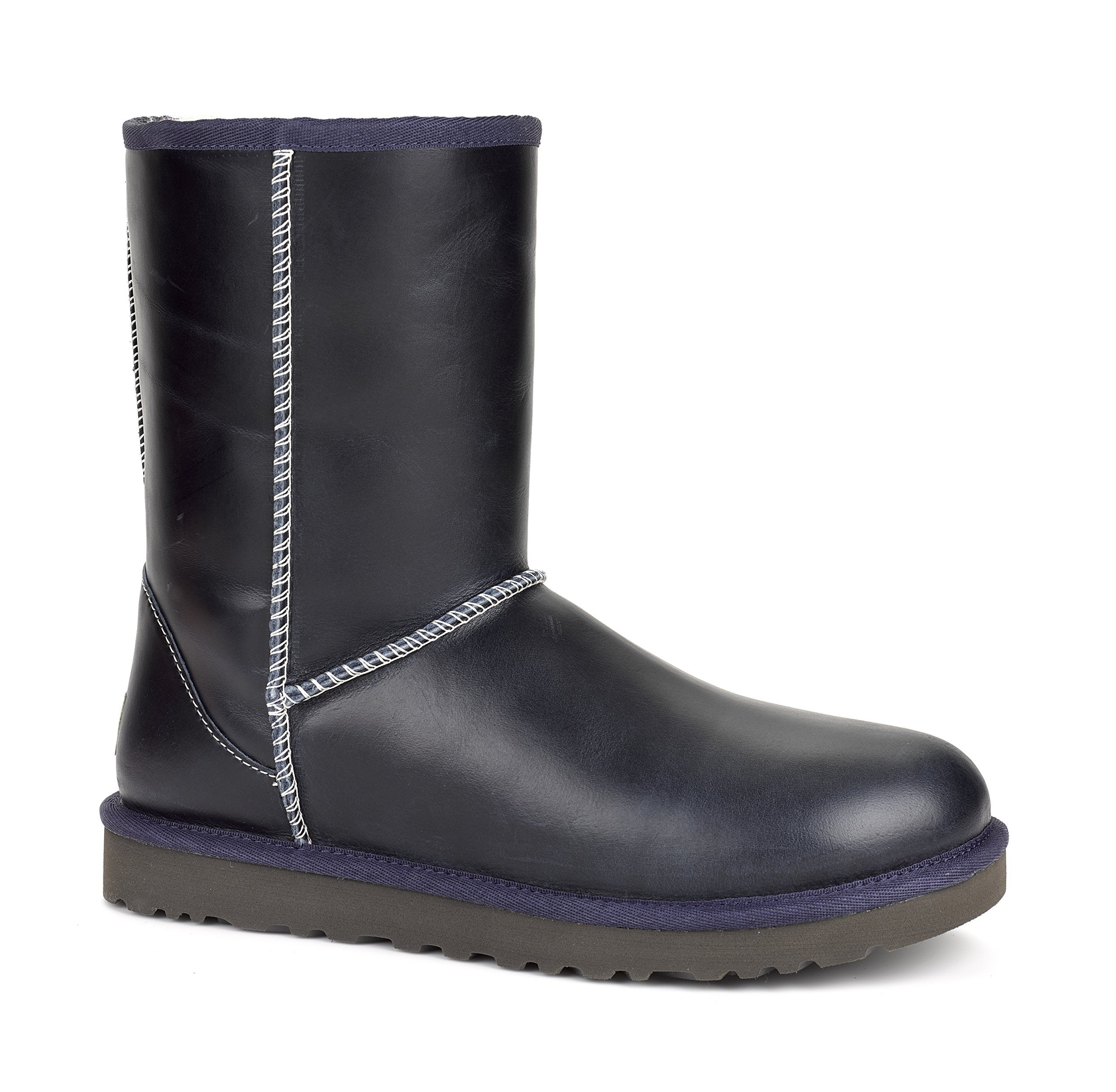 ugg boots colors