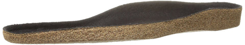 BIRKENSTOCK-1201127 - SUPER BIRKI-CLOG FOOTBED-Unisex_Accessories_Orthotics-FashiON7