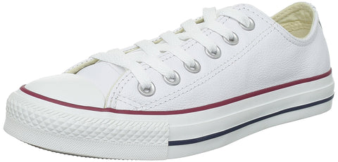 132173C - Chuck Taylor All Star Low Leather