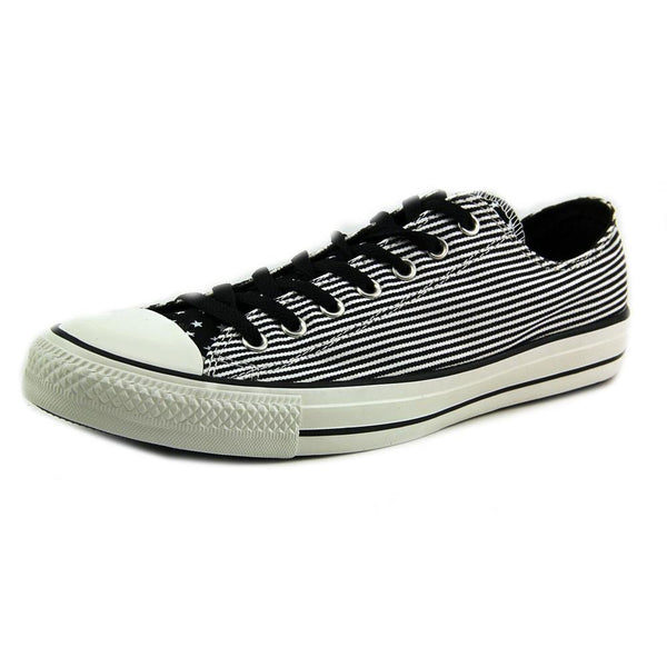 144830F - Chuck Taylor All Star Low
