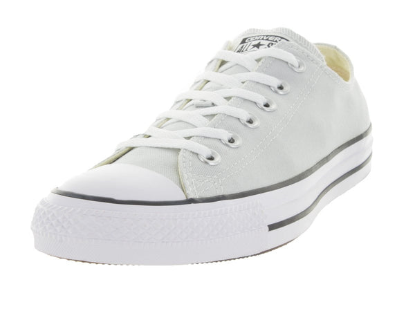 151179F - Chuck Taylor All Star Low