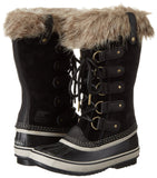 SOREL-1708791010 - JOAN OF ARCTIC FUR NM1-Woman_Footwear_Boots-FashiON7