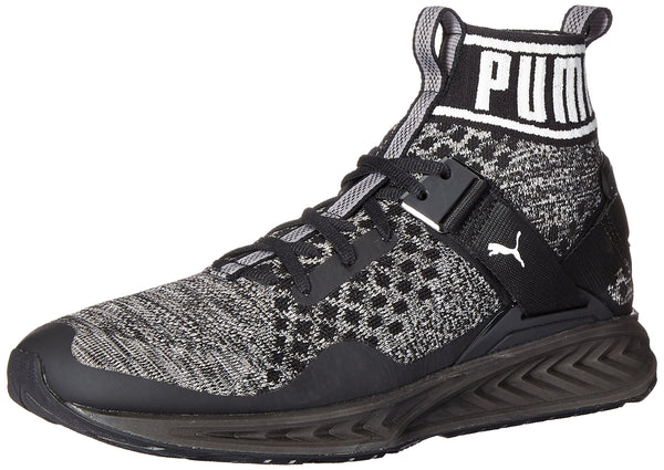 PUMA-18969709 - IGNITE EVOKNIT-Men_Footwear_Sneakers-FashiON7