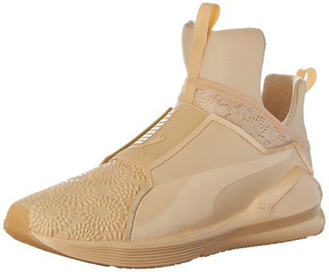 PUMA-18986603 - FIERCE KRM-Woman_Footwear_Sneakers-FashiON7