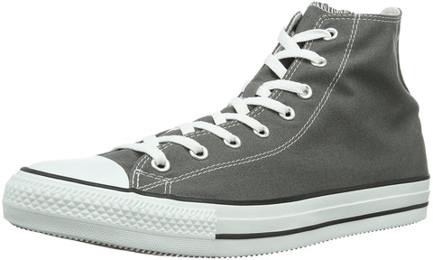 1J793 - Chuck Taylor All Star Hi
