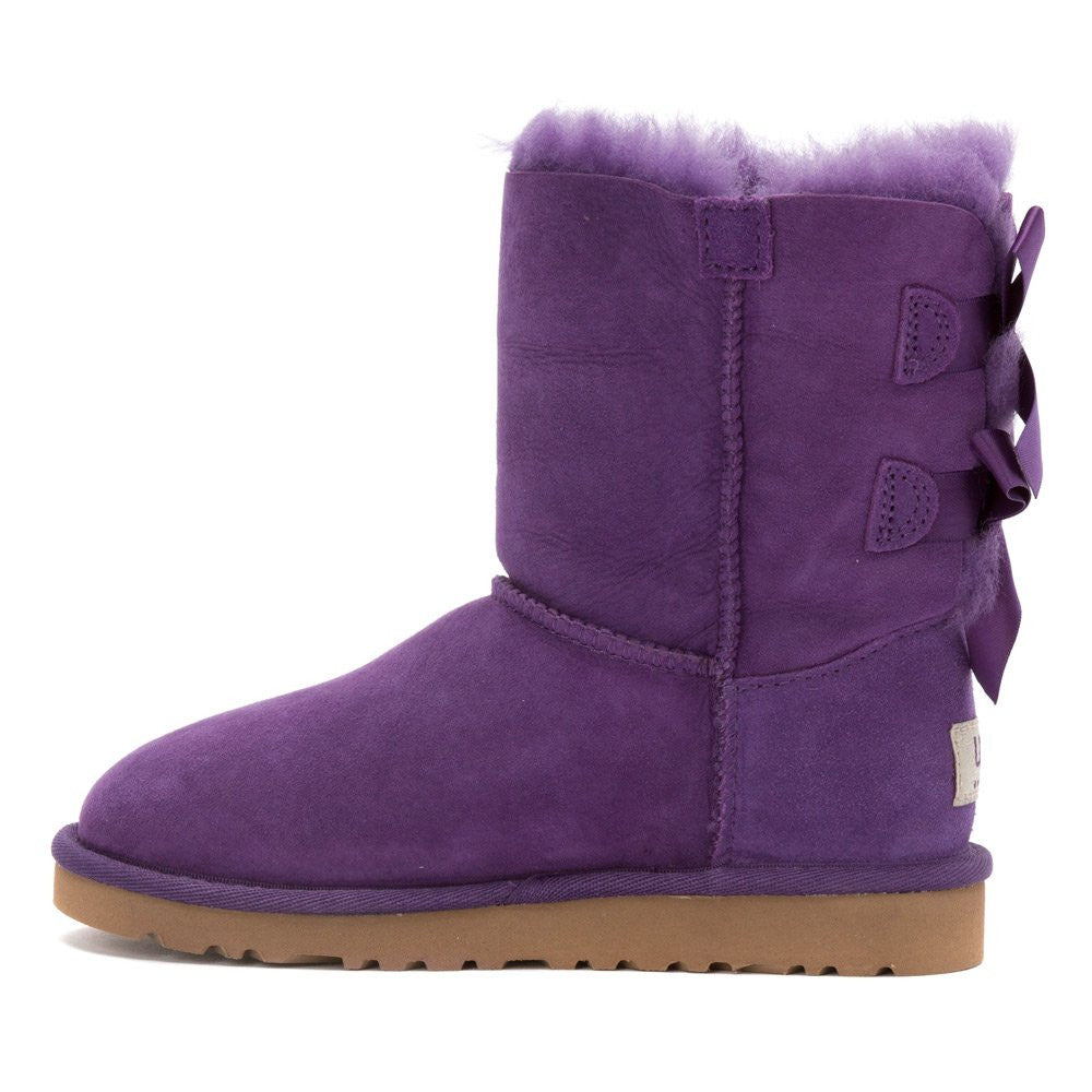 bailey bow uggs colors