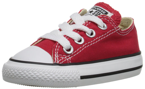 3J236 - Y Chuck Taylor All Star Low
