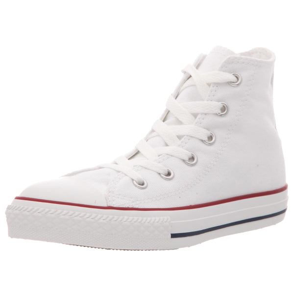 3J253 - Y Chuck Taylor All Star Hi