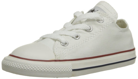 3J256 - Y Chuck Taylor All Star Low