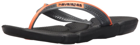 HAVAIANAS-4123435 - POWER SANDAL-Men_Footwear_Sandals-FashiON7