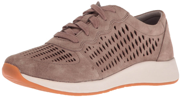 DANSKO-4250200300 - Charlie-Woman_Footwear_Sneakers-FashiON7