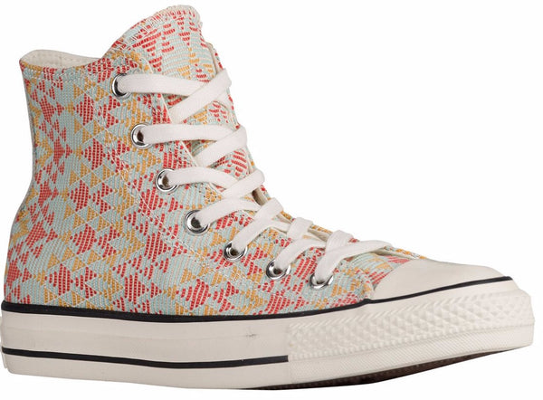 551644F - Chuck Taylor All Star HI