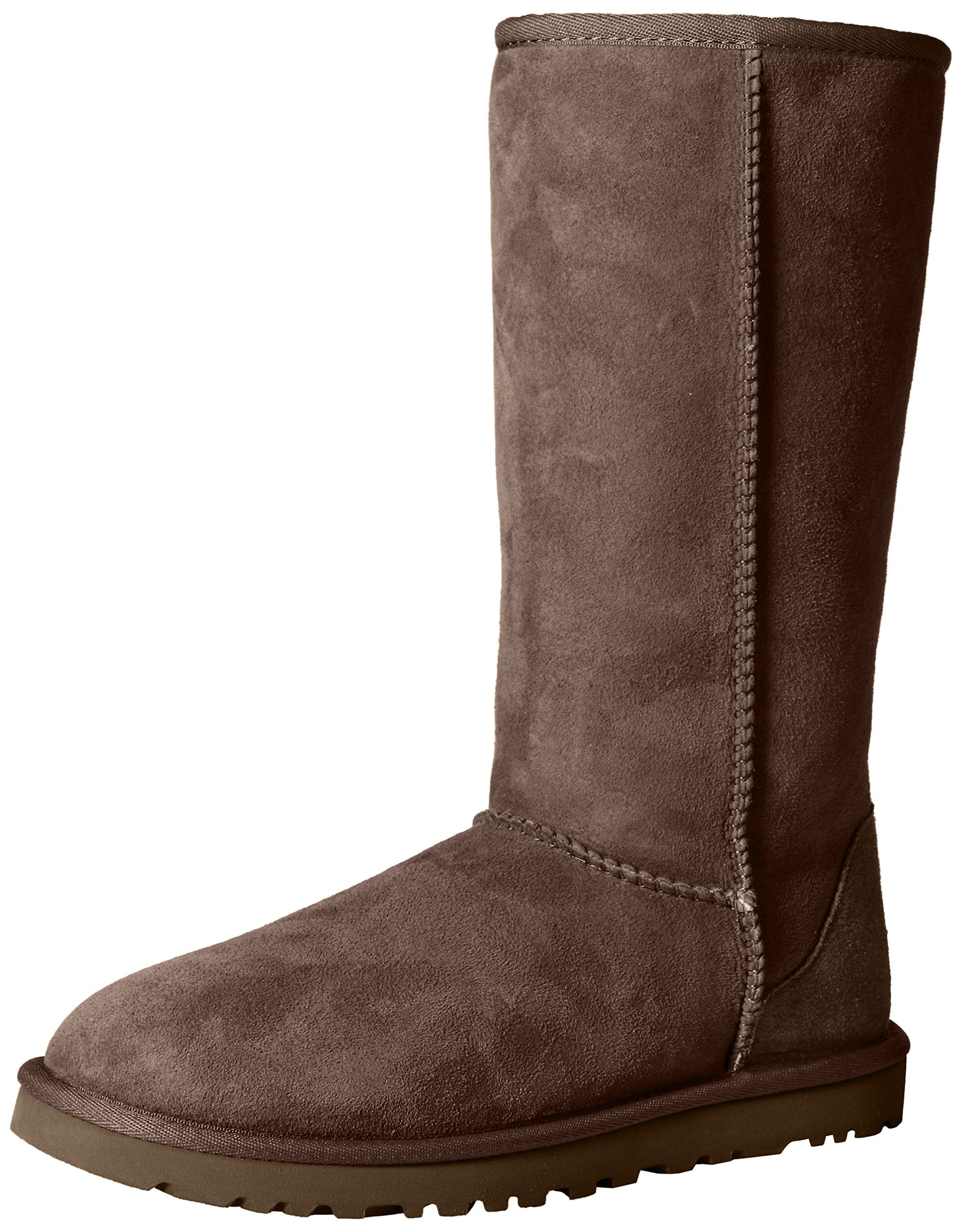 ugg classic tall boots 5815