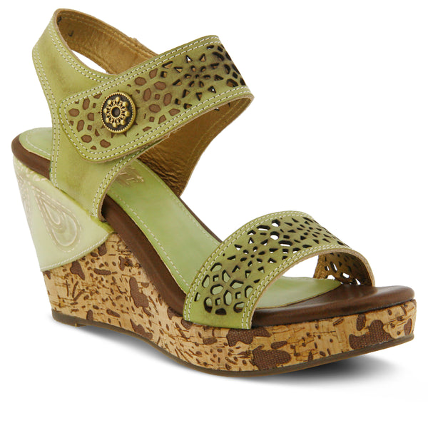 LARTISTE-ALLURA-MNT - ALLURA-Woman_Footwear_Sandals-FashiON7