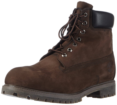 TIMBERLAND-TB010001214 - icon 6 Inch Premium Boot-Men_Footwear_Boots-FashiON7