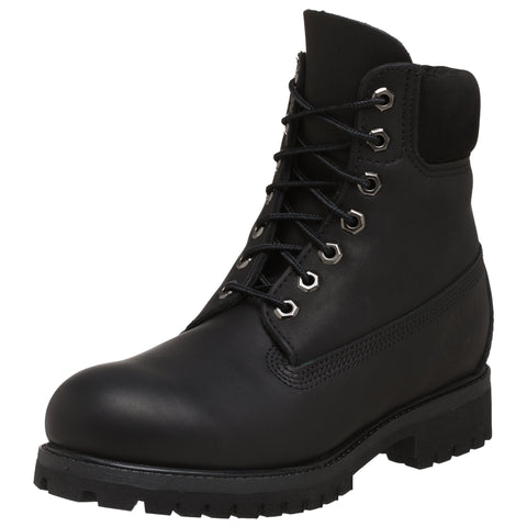 TIMBERLAND-TB010054001 - icon 6 Inch Premium Boot-Men_Footwear_Boots-FashiON7