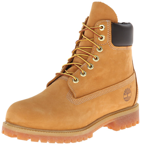 TIMBERLAND-TB010061713 - Icon 6 Inch Premium Boot-Men_Footwear_Boots-FashiON7