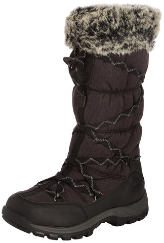 TIMBERLAND-TB02160R - Chillberg Over The Chill Waterproof Ins-Woman_Footwear_Boots-FashiON7