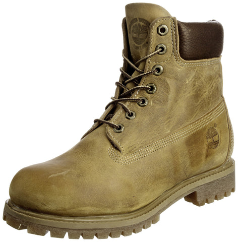 TIMBERLAND-TB027092 - heritage 6 Inch Premium-Men_Footwear_Boots-FashiON7