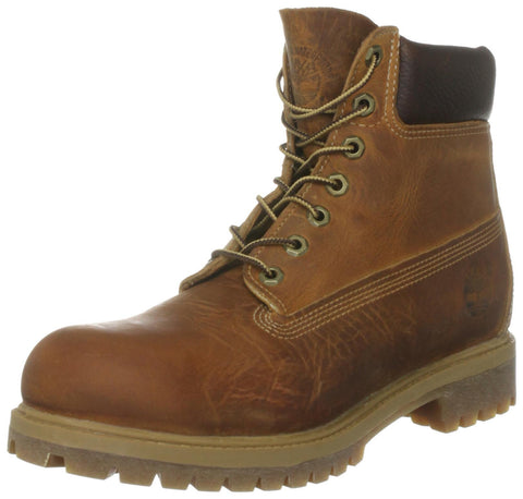 TIMBERLAND-TB027097214 - Timberland Heritage-Men_Footwear_Boots-FashiON7