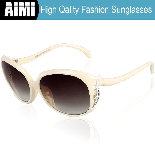 High Quality Fashion Sunglasses Bling - High Maintenance Bitch