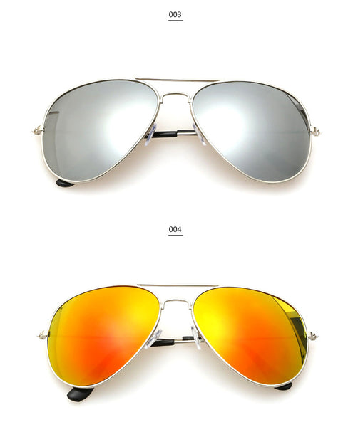 Reflective Ladies Sunglasses Bling - High Maintenance Bitch