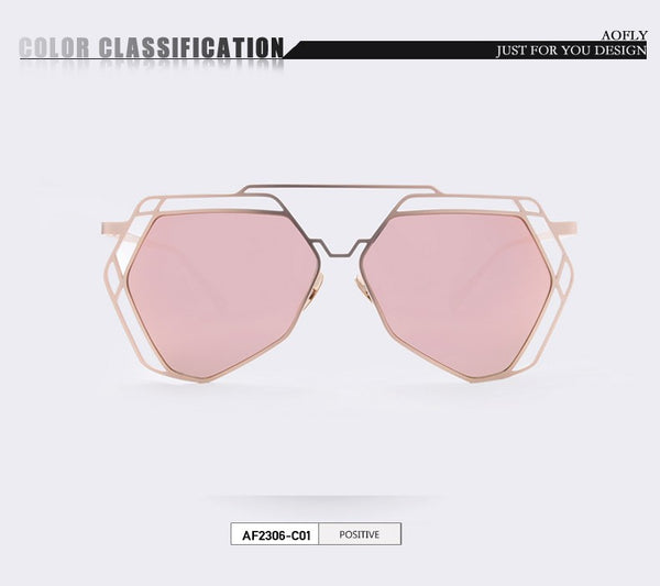 Ladies Sunglasses Bling - High Maintenance Bitch