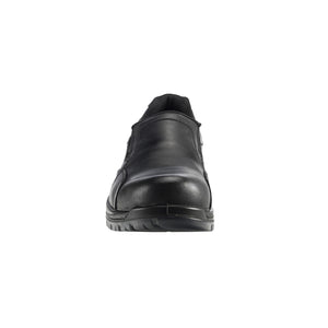 Comp Toe No Exposed Metal EH Slip Resistant Slip-On