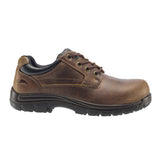 Comp Toe No Exposed Metal EH Slip Resistant Oxford