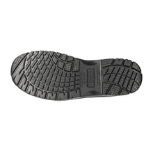 Slip- and Oil-Resistant Outsole