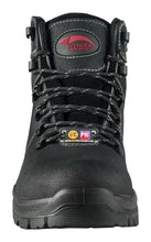 "Foundation 6"" Carbon Toe WP PR Work Boot"