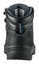 "Women's Foundation 6"" Carbon Toe WP PR Work Boot"