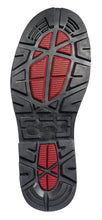 "Hammer AMAX 6"" Carbon Toe WP PR Work Boot"