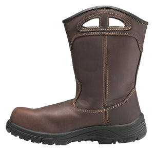 Framer Wellington Composite Toe Waterproof EH Work Boot