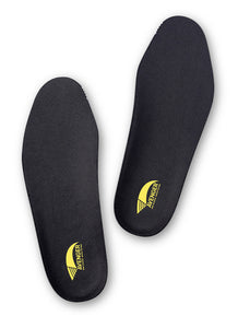 Avenger Safety Footwear Anti-fatigue Insoles