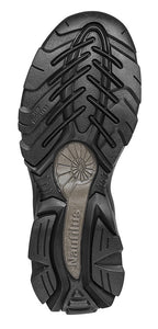 Slip- and Oil- Resistant Stabilizer Outsole