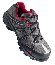 ESD No Exposed Metal Safety Toe Athletic