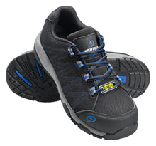 Accelerator Carbon Toe ESD Work Shoe