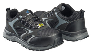 Tempest Alloy Toe SD10 Work Shoe