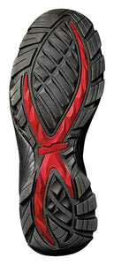 Highly Durable, Slip- and Oil- Resistant Stabilizer Outsole