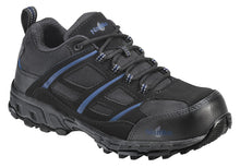 Carbon Composite Fiber Toe Ultra Light Weight ESD Safety Shoes