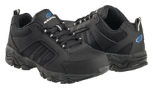 Guard Sport Comp Toe EH Slip-Resistant Work Shoe