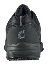 Pulse Comp Toe Light Weight Slip Resistant Athletic