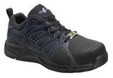 Advanced ESD Carbon Composite Fiber Toe No Exposed Metal Safety Toe Athletic