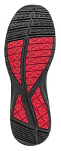 Full-Contact Slip- and Oil-Resistant Rubber Outsole