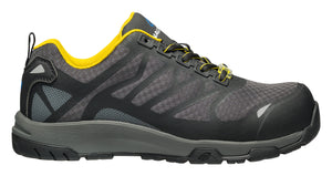 Velocity Carbon Toe ESD Work Shoe
